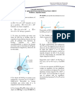 Taller Biofísica Dinámica-2020-2