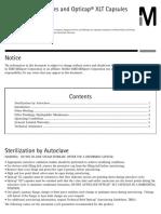 UG1011EN00.pdf