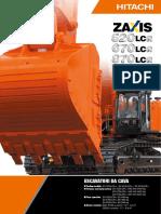 escavatori-cingolati-hitachi-zx520lcr-3-zx670lcr-3-zx870lcr-3-brochure