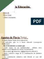 Sujetos_de_la_Educacion_Terigi_y_Zaccagnini