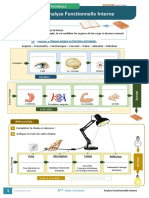 anlyse fonctionnelle interne 2eme.pdf