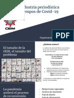 Presentación-Martha-Ramos.pdf