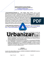 _var_www_html_urbanizar71_documentos_salida_bb1dae_PROMESA_KJ_VIS_150SMMLV.docx