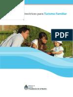 Directrices para Turismo Familiar.pdf