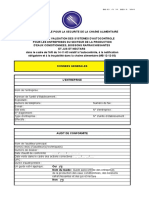 CHECK-LIST GENERIQUE DE VALIDATION DES SYSTEMES D_AUTOCONTROLE.xls · version 1