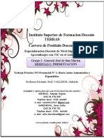 Instituto Superior de Formacion Docente TERRAS.docx