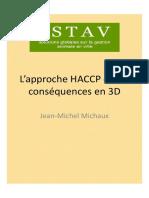 Présentation-MICHAUX-J.M.-HACCP-et-Applicateur-3D