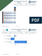 RPT_EstadoFlujoEfectivo_Empresa_Resumen