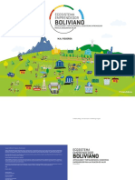 propuestasmedioambienteUMU.pdf