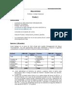 Prueba 1_MDD 2Sem_2020