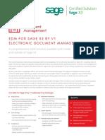 V1_EDM_for_Sage_Product_Sheet_US_WEB