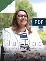 Huellas agos - sept..pdf
