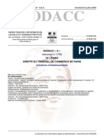 BODACC_A_2020_20200142_0_BODACC_A_PDF_Unitaire_20200142_01738