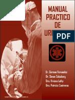 URGENCIAS_MANUALPRÁCTICO.pdf