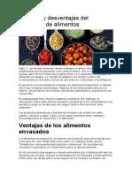 Ventajas y desventajas del envasado de alimentos (1).docx