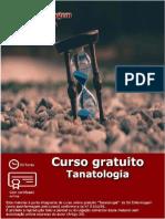 ApostilaTanatologia