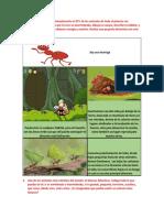 Aplica y resuelve .pdf