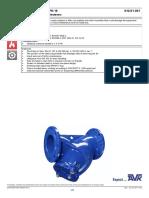 910-21-001.pdf