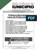 DECRETO BA LAURO DE FREITAS 4.674_20 DO.pdf