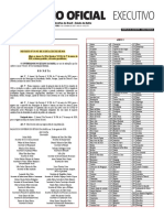 DECRETO BA 19.952_20 DO.pdf
