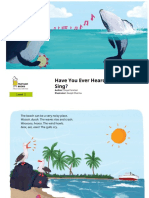 have-you-ever-heard-a-whale-sing-Pratham-FKB