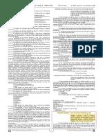 INSTRUÇÃO NORMATIVA ANVISA 66_20 DO