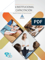 PIC ESAP 2020