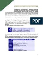 _les_bonnes_pratiques_hygiene_mars_2015.pdf