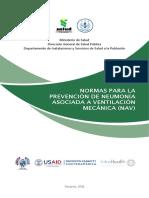 Normas-para-la-PN-NAV-PNM.pdf
