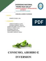 CONSUMO AHORRO E INVERSION-3.pptx