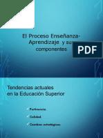 archivetempProceso enseñanza aprendizaje (wecompress.com)