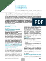 5- Utiliser l'analyse fonctionnelle pour créer un nouveau produit.pdf