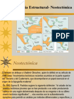 01_2014_Geologia_Estructural_Neotectonica.ppt