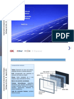 Proceso-fabricación-Módulos-Solares