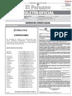 BO20200925.pdf