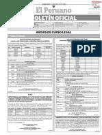 BO20191001.pdf
