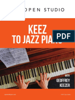 Keez to Jazz Piano Workbook-v5.pdf