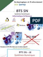 bts-sn-ir.pdf