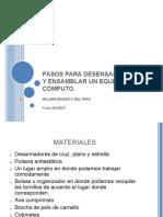 proceso_ensable_y_desensamble