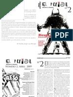 elpunal#2paraweb