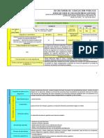 Planeación Didactica Mod III 4to Semestre (planeacion 1).docx