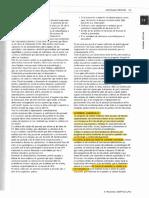 6.1 FEUM 2018 Control ambiental (721-729)