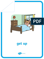 Daily Routine Flashcards.pdf