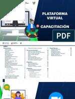 manual (1) (2)