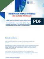 Instructivo Estudiantes pdf-modificado