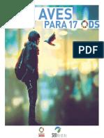 17-aves-para-17-ODS-OK.pdf
