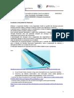 FT- NG4-orçamento.docx