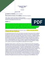 3. Krivenko v. Register of Deeds OK