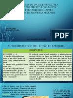 PARABOLAS DEL LIBRO DE EZEQUIEL.pptx