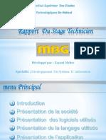presentationdestagetechnicien-meher-140612062812-phpapp02